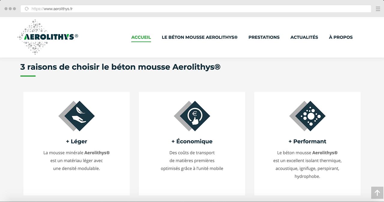 aerolithys_avantages copie